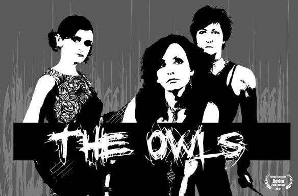 owls_EF_screech_poster2